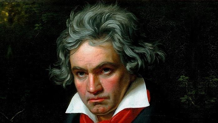Se Beethoven dovesse nascere oggi