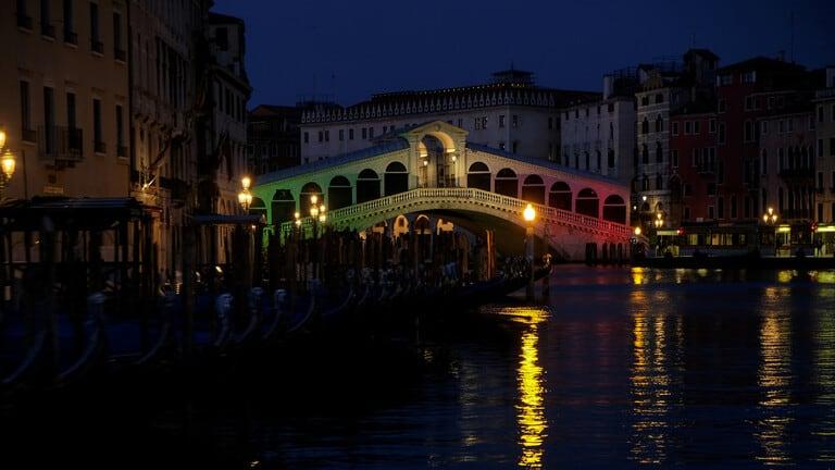 إيطاليا-تسجل-أدنى-ارتفاع-للإصابات-كورونا-تراجع-جديد-للوفيات-اليومية