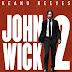 [CONCOURS] : Gagnez votre DVD/BR de John Wick et vos places pour aller voir John Wick 2 !