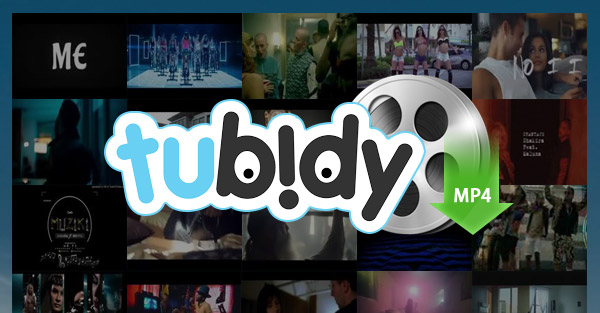 Tubidy APK Download - Android, iPhone, PC
