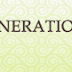 Haryana Power Generation Corporation Limited jobs for Assistant Engineer