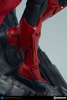 Pre-order de DC Comics Batwoman Premium Format Figure - Sideshow Collectibles