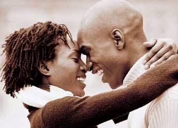 I kiss goodbye did marriage pdf