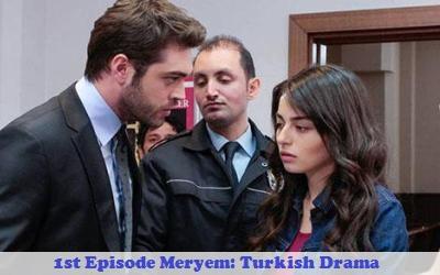 Meryem episode 5