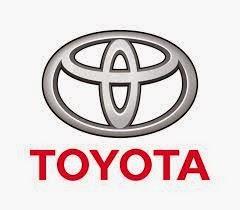Loker PT Toyota Astra Recruitment