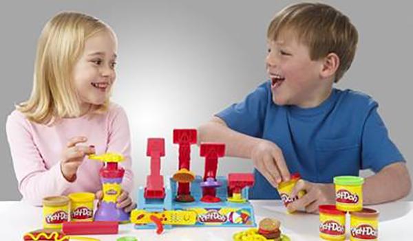 A-qué-huele-masa-moldeable-Play–Doh