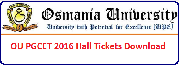 OUCET 2016 Hall Tickets Download OU PGCET| Osmania University, Directorate of Admissions PG Common Entrance OUCET 2016 Hall Tickets Download OU PGCET,OUCET Hall Tickets 2016 Download,OUCET Hall Tickets Download 2016,OUPGCET 2016 Hall Tickets Download,OU PGCET Hall Tickets 2016 Download, OUCET Hall Tickets Download 2016 Test(OU PGCET) 2016 Notification/2016/05/oucet-2016-hall-tickets-download-OUPGCET-pg-common-entrance-osmania-university.html
