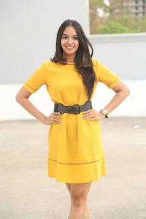 Pujitha Ponnada Stills 09
