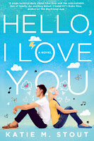 http://www.stuckinbooks.com/2015/06/blog-tour-hello-i-love-you-by-katie-m.html
