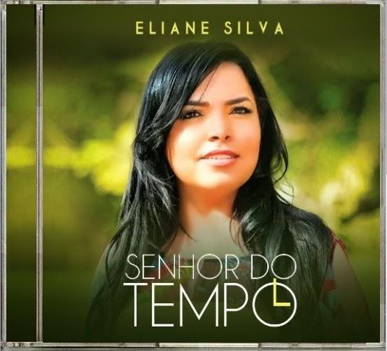 SILVA SOBRENATURAL PARA CD BAIXAR ELIANE