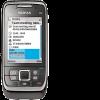 Nokia E66