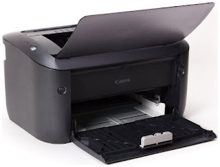 Download Canon i-SENSYS LBP6030B Driver Printer