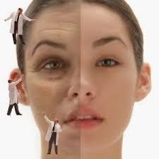 Cara mengatasi wajah kusam