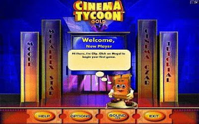 Cinema Tycoon 1 Gold, Game Cinema Tycoon 1 Gold, Spesification Game Cinema Tycoon 1 Gold, Information Game Cinema Tycoon 1 Gold, Game Cinema Tycoon 1 Gold Detail, Information About Game Cinema Tycoon 1 Gold, Free Game Cinema Tycoon 1 Gold, Free Upload Game Cinema Tycoon 1 Gold, Free Download Game Cinema Tycoon 1 Gold Easy Download, Download Game Cinema Tycoon 1 Gold No Hoax, Free Download Game Cinema Tycoon 1 Gold Full Version, Free Download Game Cinema Tycoon 1 Gold for PC Computer or Laptop, The Easy way to Get Free Game Cinema Tycoon 1 Gold Full Version, Easy Way to Have a Game Cinema Tycoon 1 Gold, Game Cinema Tycoon 1 Gold for Computer PC Laptop, Game Cinema Tycoon 1 Gold Lengkap, Plot Game Cinema Tycoon 1 Gold, Deksripsi Game Cinema Tycoon 1 Gold for Computer atau Laptop, Gratis Game Cinema Tycoon 1 Gold for Computer Laptop Easy to Download and Easy on Install, How to Install Cinema Tycoon 1 Gold di Computer atau Laptop, How to Install Game Cinema Tycoon 1 Gold di Computer atau Laptop, Download Game Cinema Tycoon 1 Gold for di Computer atau Laptop Full Speed, Game Cinema Tycoon 1 Gold Work No Crash in Computer or Laptop, Download Game Cinema Tycoon 1 Gold Full Crack, Game Cinema Tycoon 1 Gold Full Crack, Free Download Game Cinema Tycoon 1 Gold Full Crack, Crack Game Cinema Tycoon 1 Gold, Game Cinema Tycoon 1 Gold plus Crack Full, How to Download and How to Install Game Cinema Tycoon 1 Gold Full Version for Computer or Laptop, Specs Game PC Cinema Tycoon 1 Gold, Computer or Laptops for Play Game Cinema Tycoon 1 Gold, Full Specification Game Cinema Tycoon 1 Gold, Specification Information for Playing Cinema Tycoon 1 Gold, Free Download Games Cinema Tycoon 1 Gold Full Version Latest Update, Free Download Game PC Cinema Tycoon 1 Gold Single Link Google Drive Mega Uptobox Mediafire Zippyshare, Download Game Cinema Tycoon 1 Gold PC Laptops Full Activation Full Version, Free Download Game Cinema Tycoon 1 Gold Full Crack, Free Download Games PC Laptop Cinema Tycoon 1 Gold Full Activation Full Crack, How to Download Install and Play Games Cinema Tycoon 1 Gold, Free Download Games Cinema Tycoon 1 Gold for PC Laptop All Version Complete for PC Laptops, Download Games for PC Laptops Cinema Tycoon 1 Gold Latest Version Update, How to Download Install and Play Game Cinema Tycoon 1 Gold Free for Computer PC Laptop Full Version, Download Game PC Cinema Tycoon 1 Gold on www.siooon.com, Free Download Game Cinema Tycoon 1 Gold for PC Laptop on www.siooon.com, Get Download Cinema Tycoon 1 Gold on www.siooon.com, Get Free Download and Install Game PC Cinema Tycoon 1 Gold on www.siooon.com, Free Download Game Cinema Tycoon 1 Gold Full Version for PC Laptop, Free Download Game Cinema Tycoon 1 Gold for PC Laptop in www.siooon.com, Get Free Download Game Cinema Tycoon 1 Gold Latest Version for PC Laptop on www.siooon.com.