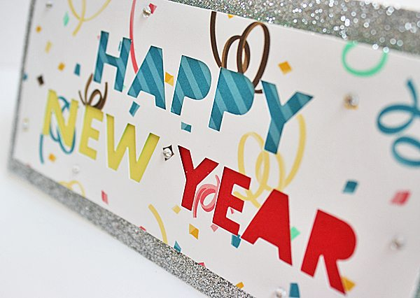 Latest New Year Card 2018 !!! New Year Card Handmade With New Design