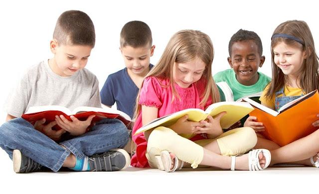 أفكار وأساليب لتنمية مهارات الأطفال