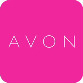 SHOP AVON OUTLET