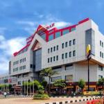 Lowongan Kerja Desain Grafis PT Jasamitra Propertindo Surabaya