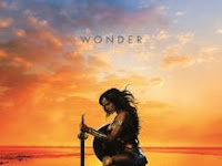 Download Film Wonder Woman (2017) Full HD Subtitle Indonesia