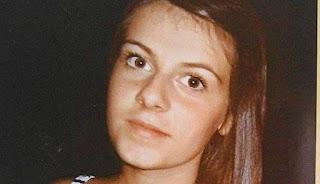 Ανατριχιαστική μαρτυρία για την 15χρονη Κωνσταντίνα Αναγνώστη: Πετάξαμε τα όργανά της στα σκουπίδια
