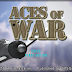 Aces Of War (Europe) PSP ISO Free Download