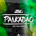 Dj Helio Baiano Feat. Paul Black - Pankadão (Afro House) [Download]