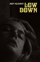 Low Down (2014) online y gratis