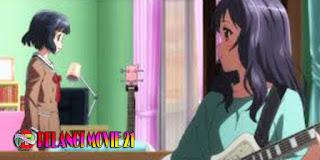Bang-Dream!-S2-Episode-11-Subtitle-Indonesia