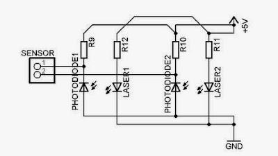 """<img src=""""schema.jpg"""" alt=""""schema"""">"""
