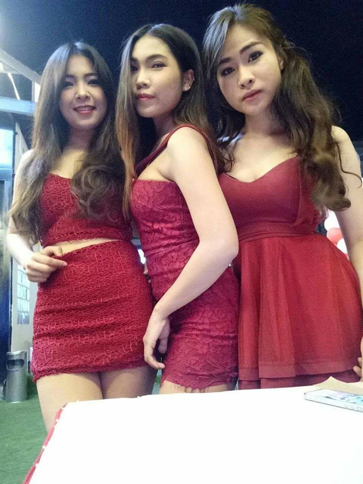 udon thani lesbian dating site Udon thani for foreigners who want to marry a thai dating site that udon thani, soi.