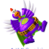 تحميل لعبة حرب الدجاج في الفضاء مجانا برابط مباشر Download Chicken Invaders 4
