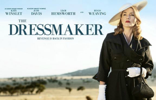 the-dressmaker-movie-review-2015
