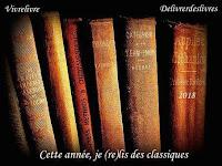 https://itzamna-librairie.blogspot.com/p/cette-annee-je-relis-des-classiques.html
