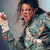 Michael Jackson, el la estrella más rica del cementerio