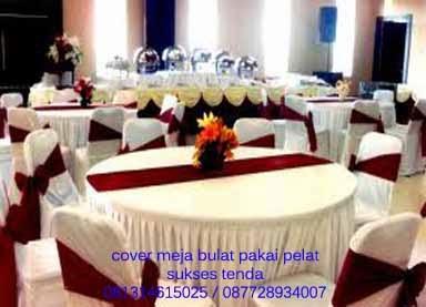 cover | kafer meja murah kualitas terbaik