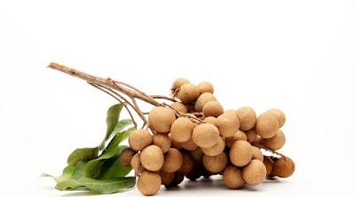 buah, buah kelengkeng, manfaat kelengkeng, khasiat kelengkeng, nutrisi kelengkeng, kandungan kelengkeng, kesehatan, artikel kesehatan, manfaat kesehatan, manfaat buah, nutrisi,