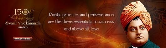 vivekananda quotes,swamiji quotes,inspirational quotes by vivekananda,motivational quotes by swamiji
