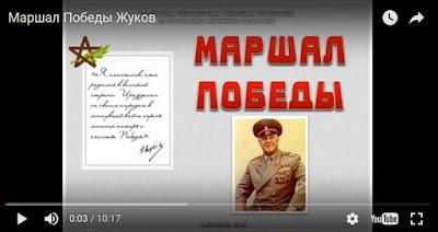 http://b-cbs.kaluga.muzkult.ru/places/