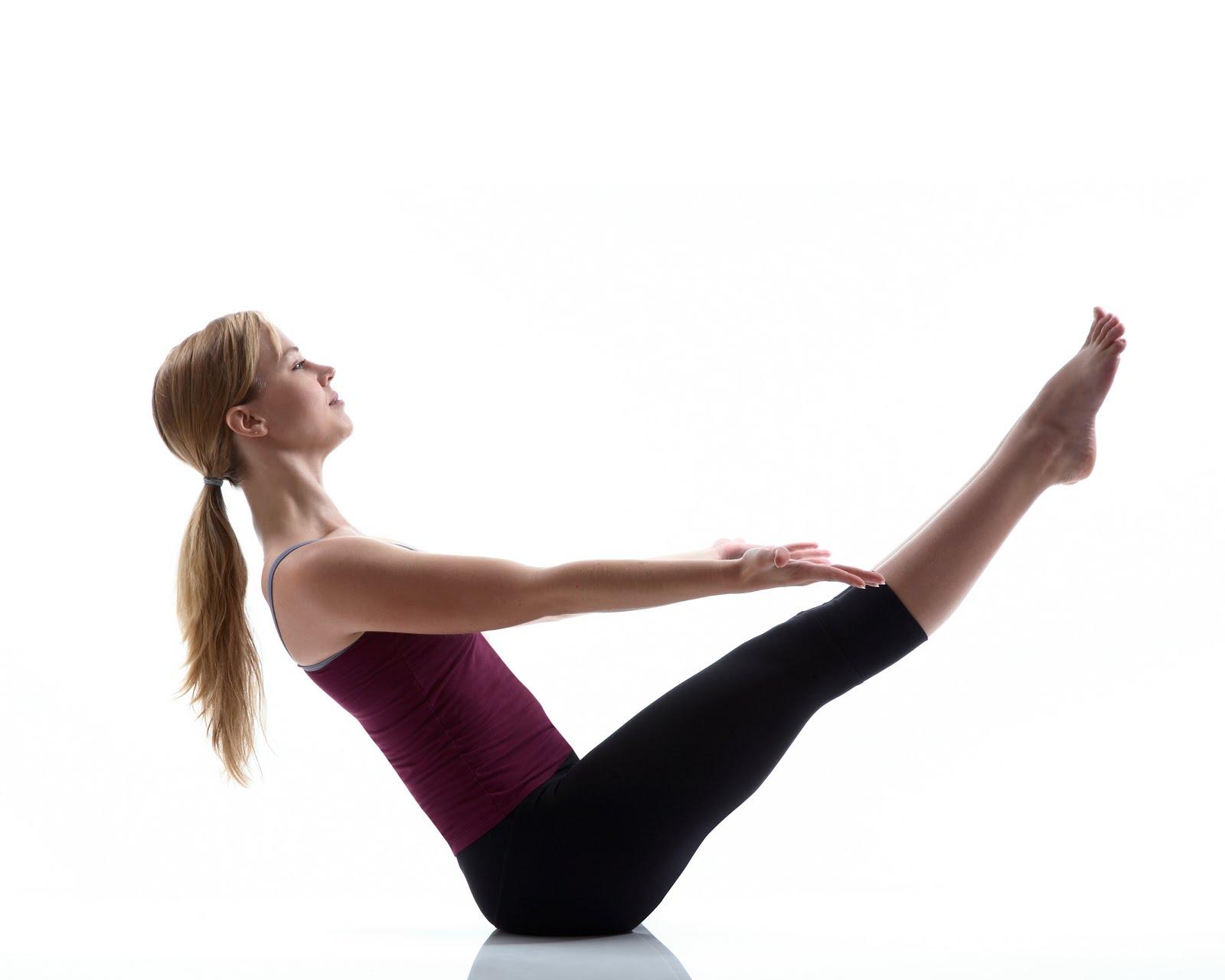 Anusara Yoga Asanas and Benefits | Styles At Life