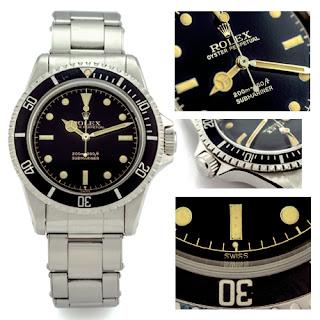 reloj_rolex_submarino