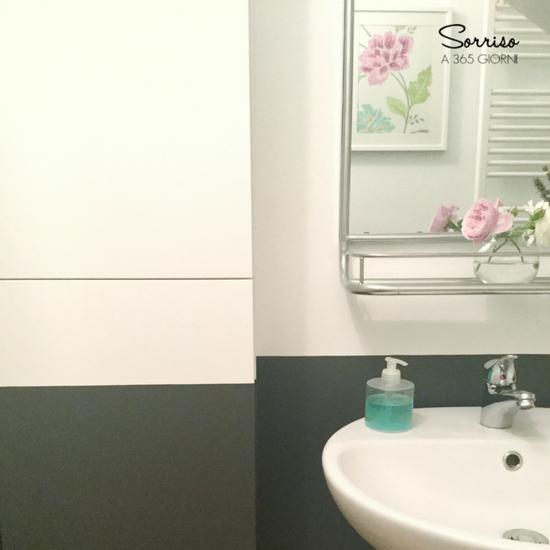 sorrisoa360giorni-bagno-nuovo-boiserie-finta