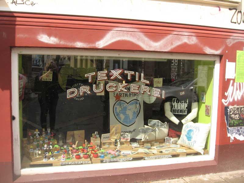 Mitali Fashion Shop