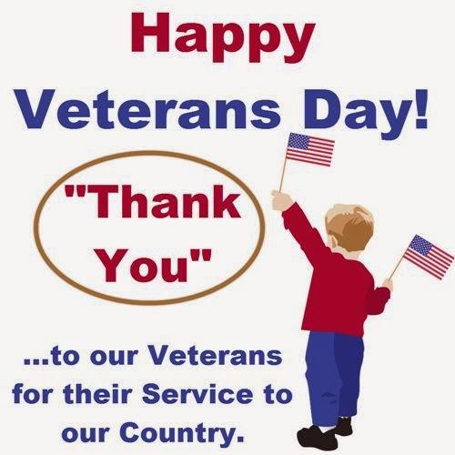 Health Insurance Quotes Va: Veterans Facebook With Quotes. QuotesGram