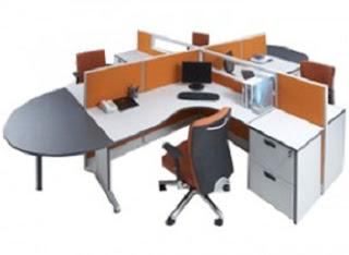 daftar harga meja kantor olympic,daftar harga meja kantor murah,daftar harga meja kantor minimalis,