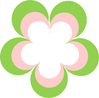 Flowers clipart 60f