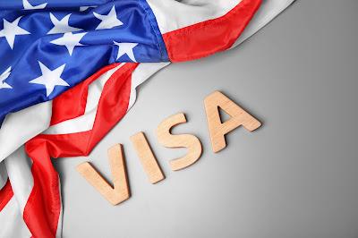 3 Bước Để Lấy Visa Mỹ Cho Người Việt