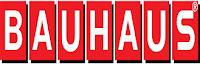 http://www.bauhaus.es/es/