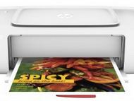 HP DeskJet 1112 Driver Free Downloads and Review