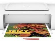 HP DeskJet 1112 Printer Driver Windows, Mac
