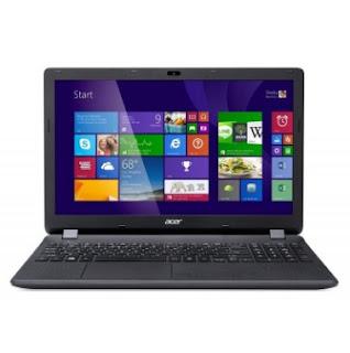 Acer Aspire ES 15 ES1-533 Latest Drivers for Windows 10 64-bit
